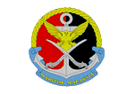 Malaysia Maritime Enforcement Agency