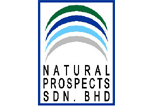 Natural Prospects Sdn Bhd