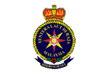 Royal Malaysian Navy - Hydrographic Department