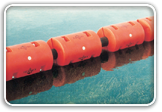 products_dredging_float